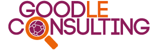 Goodle Consulting