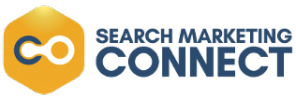 Search Marketing Connect