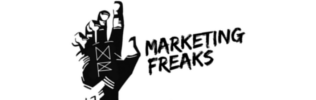 The Marketing Freaks