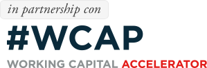 Working Capital Accelerator
