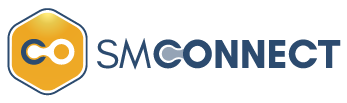 SMConnect