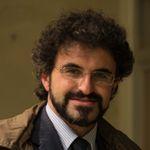 Giorgio Pedrazzi