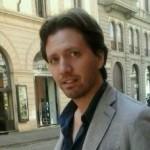 Pascal Abatiello