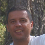 Giuseppe Garufi