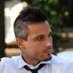 Luca Vecchio
