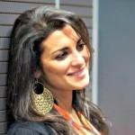 Michela Lombardo