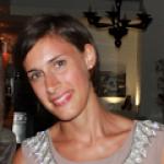 Agnese Longo