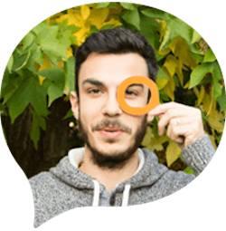 Alessandro Facco