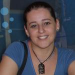 Chiara Francesca Storti
