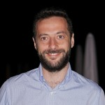 Enrico Collorà