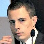 Marco Quadrella