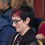 Lisa Guerrini