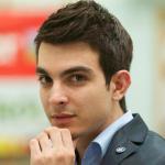 Matteo Aldamonte