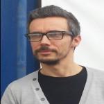Paolo Verdiani