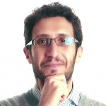 Filippo Tramelli