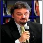 Roberto Castaldo