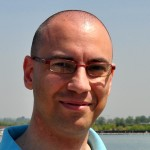Valerio Notarfrancesco