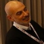 Maurizio Palermo